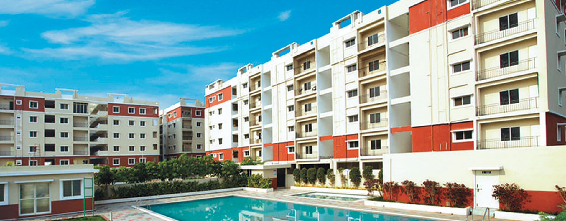 Why opt for budget-friendly ready-to-move-in gated communities?