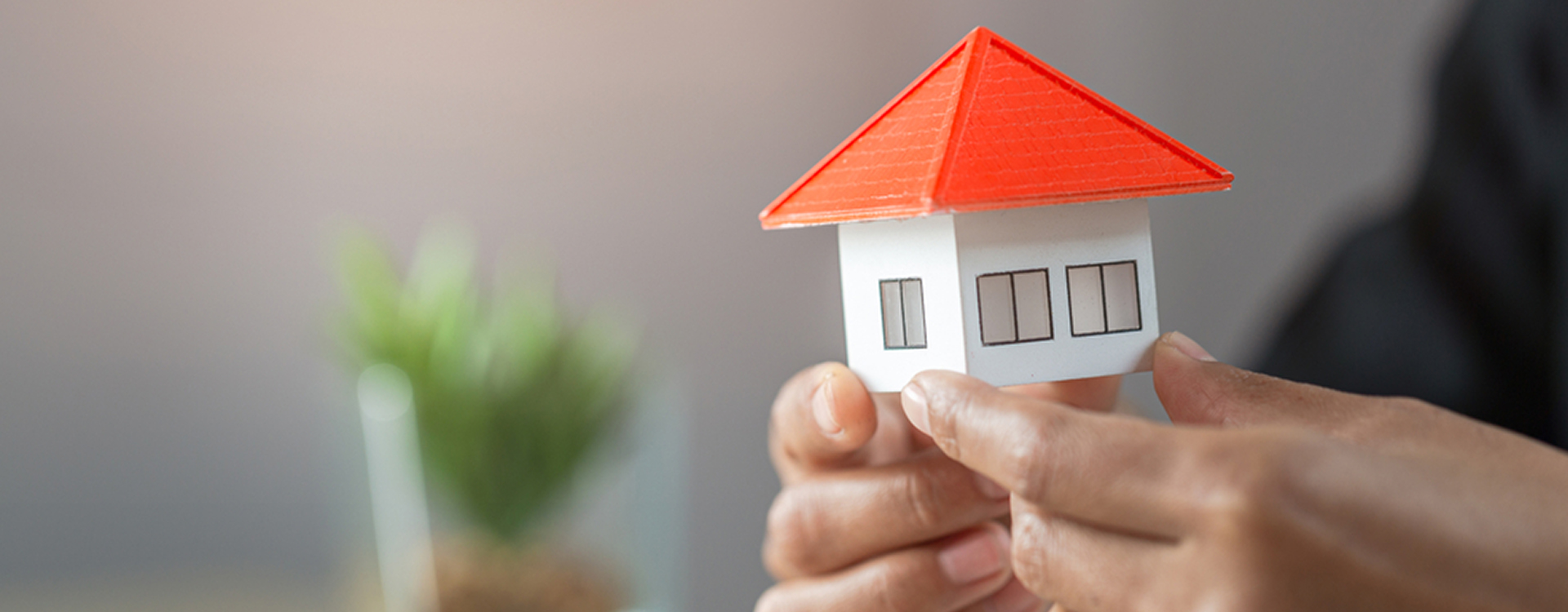 Why getting rentals can help you?